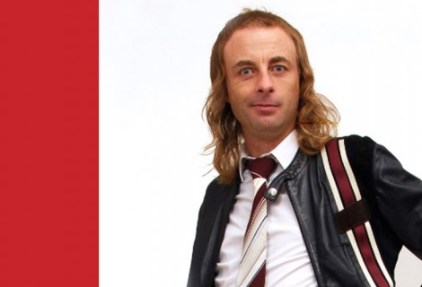 An Evening with Paul Foot