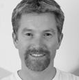 David Newborn - Producer