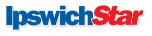 ipswich star logo