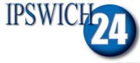 Ipswich24 magazine