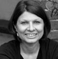 Joanna Carrick - Artistic Director