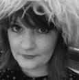 Laura Norman - Associate Artist