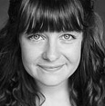 Rachael McCormick - Project Leader