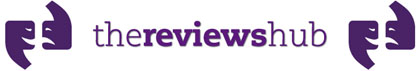 The Reviews Hub
