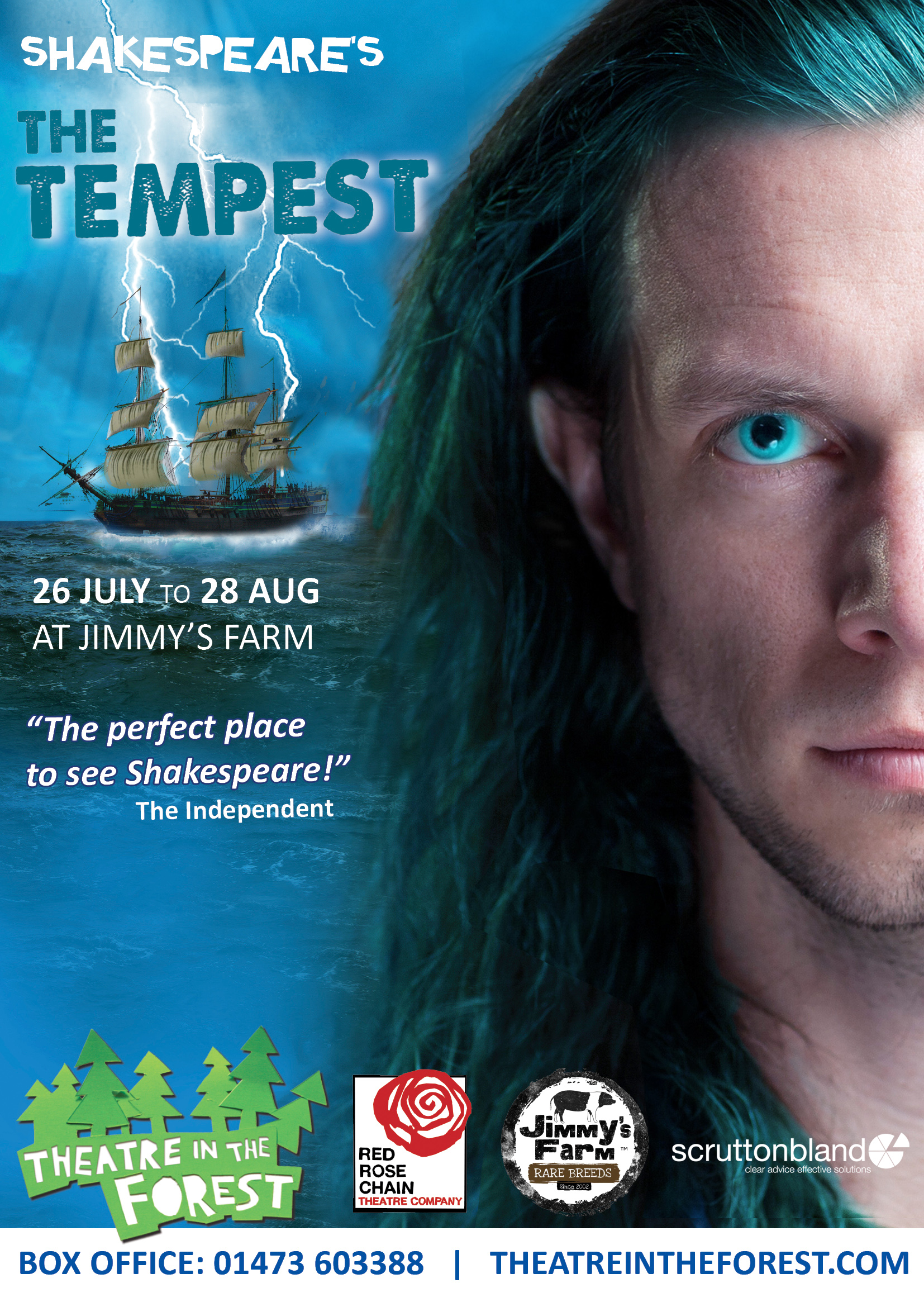 tempest poster web version 2