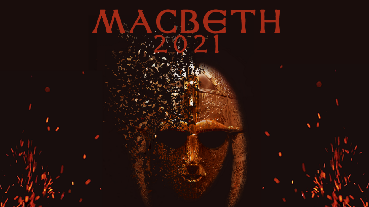 Theatre in the Forest 2021: Macbeth