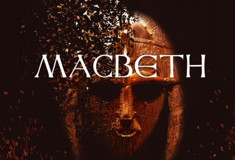 Theatre in the Forest 2022: Macbeth Priority Booking